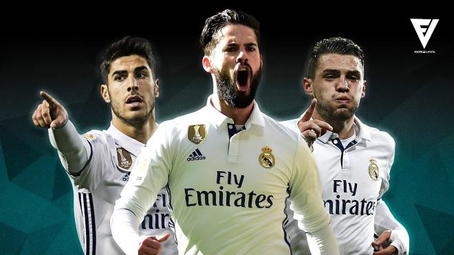 """Ronaldo giải cứu Bồ Đào Nha: Tịt ngòi ở La Liga, """"vạch mặt"""" 3 đàn em - 3"""