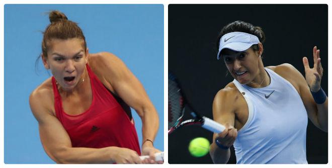 """Chung kết China Open: Nadal, """"dớp"""" 12 năm và vật cản """"Trai hư"""" 2"""