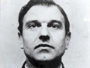 Màn vượt ngục ly kỳ của điệp viên Liên Xôđược mệnh danh  nghệ sỹ đào tẩu