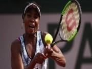 Tin thể thao HOT 8/10: Venus Williams tái khẳng định nguyện vọng giải nghệ