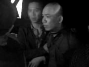 Viết tiếp về cuộc truy lùng tử tù Nguyễn Văn Tình (tiếp theo và hết)