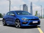 Tin tức ô tô - Tham gia VIMS 2017, Volkswagen trưng bày 6 mẫu xe