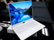 Dell XPS 13 thế hệ mới rò rỉ ảnh, nhiều chi tiết cao cấp