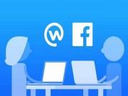 """Mạng Facebook dành riêng cho dân văn phòng có thể  """" trốn sếp """""""