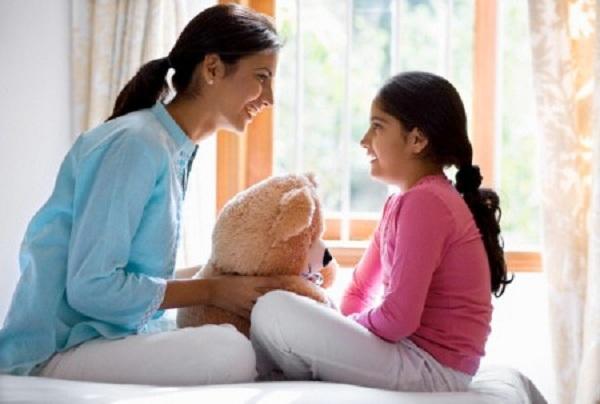10 nguyên tắc giáo dục giới tính cha mẹ cần dạy bé - 3