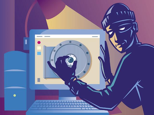 Hacker tấn dịch vụ Web Services của Amazon chỉ để... đào bitcoin