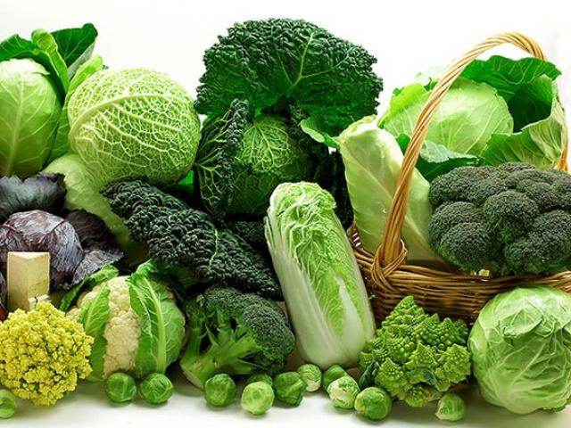 Những loại rau nhà nào cũng luộc nhưng tuyệt đối không nên luộc