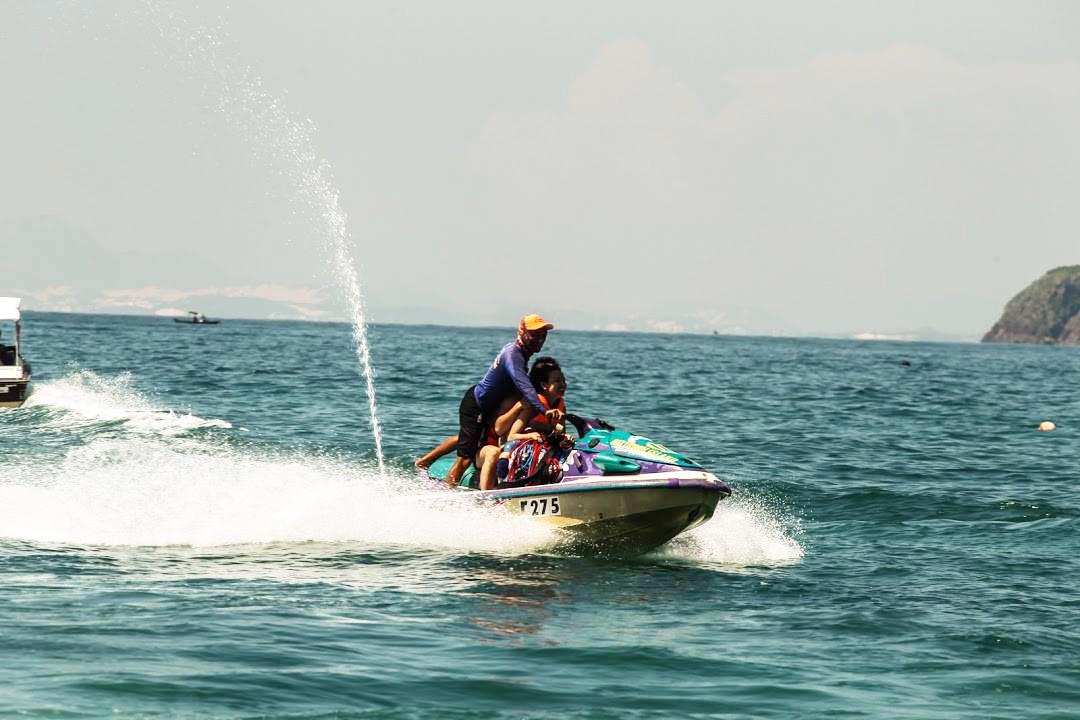 Du lịch Nha Trang để thấy Việt Nam đẹp mê đắm thế nào? - 7