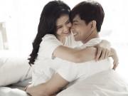 """Tim - Trương Quỳnh Anh  """" chơi chiêu """"  ly hôn đến bao giờ?"""