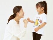 Trẻ vâng lời vì sợ trừng phạt: có nên giáo dục con theo cách này?