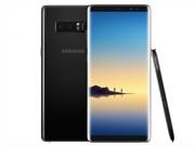 Samsung sắp tung bản Enterprise cho Galaxy Note 8 và Galaxy S8