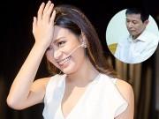 Bố Hoàng Thùy Linh nói gì về scandal quá khứ 10 năm của con gái?