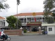 13 thạc sĩ được tuyển thẳng ở Tiền Giang có nguy cơ mất việc