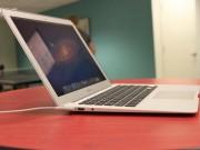Chọn pin thay thế Egoway cho Macbook Air 13 inch