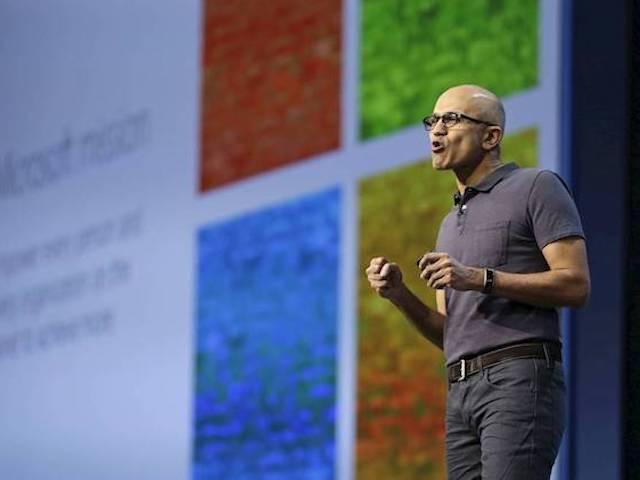 Có phải Microsoft đang bỏ rơi người dùng?
