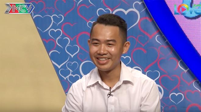 """Hot girl Tây Nguyên được bạn trai khen """"rất tuyệt vời"""" trong màn mai mối - 2"""