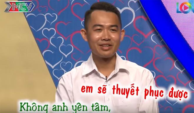 """Hot girl Tây Nguyên được bạn trai khen """"rất tuyệt vời"""" trong màn mai mối - 5"""