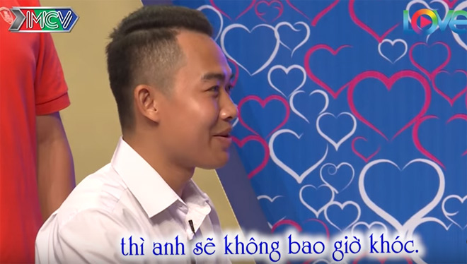 """Hot girl Tây Nguyên được bạn trai khen """"rất tuyệt vời"""" trong màn mai mối - 10"""