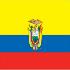 TRỰC TIẾP bóng đá Ecuador - Argentina: Thiên đàng và hỏa ngục 17