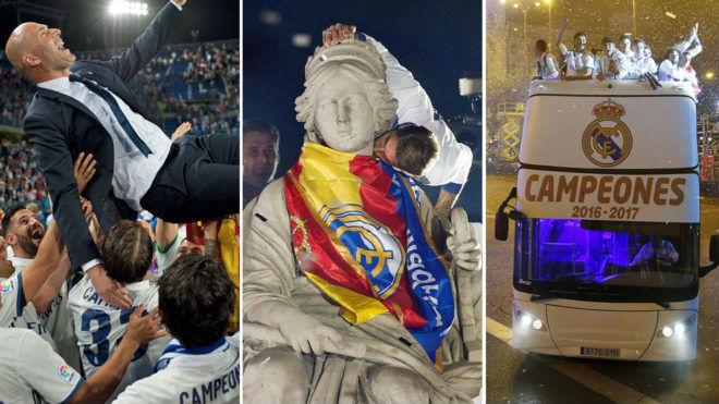 Barca có thể chuyển nhà sang Anh: Real mở cờ, La Liga lo sốt vó - 3
