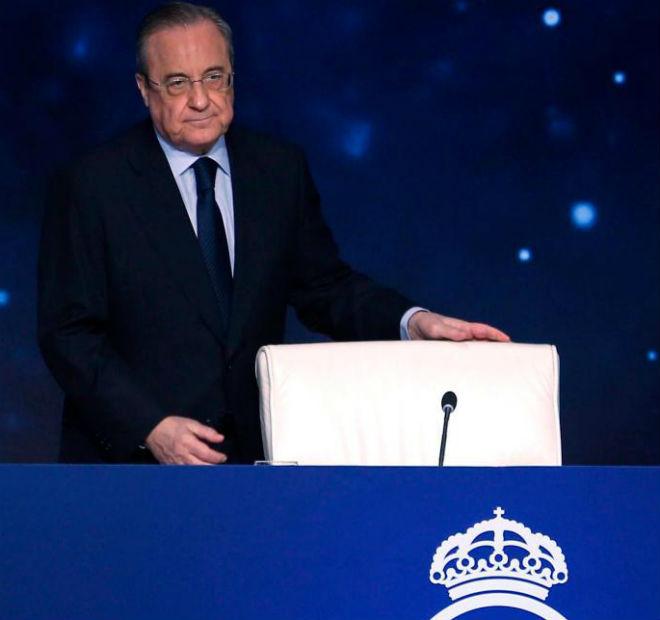 """Real """"thả cửa"""" bán Bale 90 triệu bảng: """"Bẫy hiểm"""" chờ MU 4"""