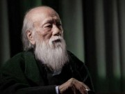 Giáo dục - du học - Có một PGS Văn Như Cương thú vị đến thế qua phác thảo của nhà phê bình Phạm Xuân Nguyên