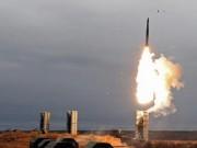 Điểm yếu chí mạng của hệ thống phòng không Nga ở Syria