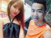 """Bạn trẻ - Cuộc sống - Hot girl Tây Nguyên được bạn trai khen """"rất tuyệt vời"""" trong màn mai mối"""