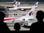 Vụ mất tích máy bay MH370: Mãi mãi là bí ẩn