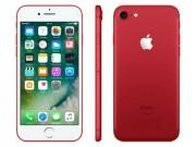 iPhone 7 là mẫu smartphone bán chạy nhất nửa đầu năm 2017