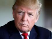 Trump làm gì nếu Triều Tiên lần đầu bắn tên lửa gắn hạt nhân?