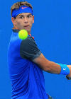 Chi tiết Nadal - Donaldson: Chiến thắng hủy diệt (KT) 2