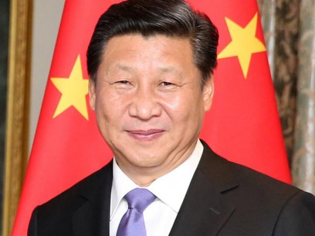 """Thực đơn hé lộ kỳ đại hội đảng """"rất khác"""" của Trung Quốc - 3"""