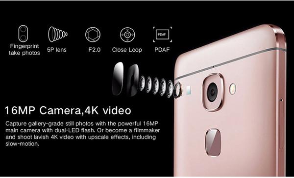 """Giới công nghệ săn lùng """"smartphone chíp 10 nhân, Ram 3G giá hời"""" - 5"""
