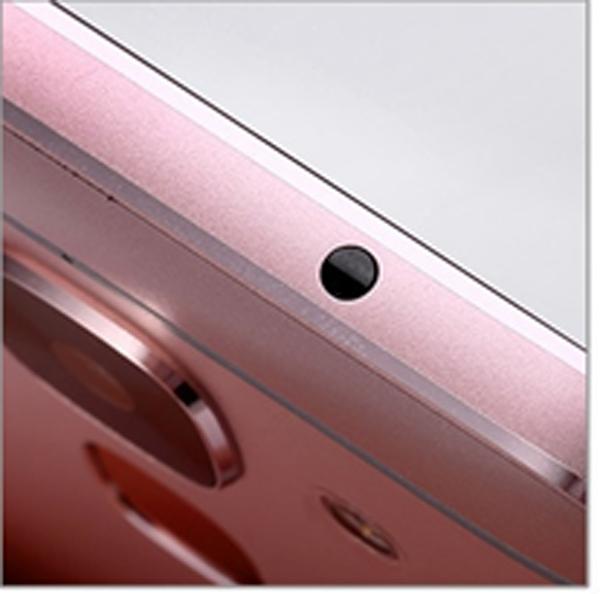 """Giới công nghệ săn lùng """"smartphone chíp 10 nhân, Ram 3G giá hời"""" - 9"""