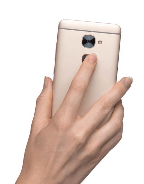 """Giới công nghệ săn lùng """"smartphone chíp 10 nhân, Ram 3G giá hời"""" - 7"""