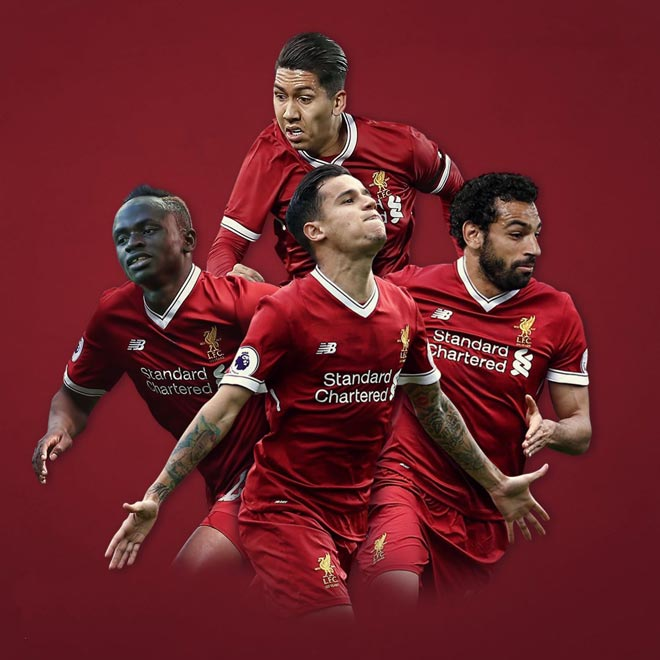 """MU đấu Liverpool: Lukaku khỏe như vâm, Mourinho ngán """"Messi Ai Cập"""" - 2"""