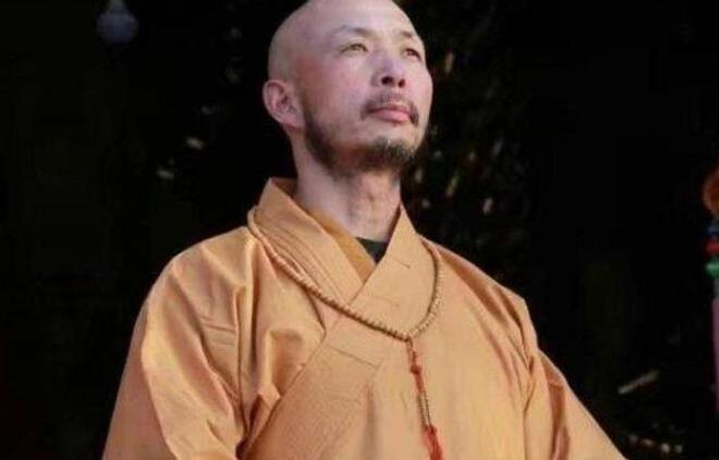"""Võ Trung Quốc """"đại loạn"""": Kung-fu dởm, cao thủ Thiếu Lâm cũng """"giả"""" 2"""