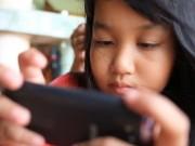 Công nghệ thông tin - Chơi game vô độ, cô gái 21 tuổi bị mù một bên mắt