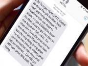 Nhiều thuê bao bất ngờ khi bị Viettel thu phí kích hoạt iMessage, Facetime