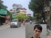 An ninh Xã hội - Trâu quỳ, Hà Nội: Phát súng oan nghiệt lúc nửa đêm