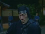 """Ninja không thật sự  """" siêu phàm """"  như ta vẫn nghĩ"""