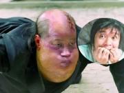 """Sao võ thuật mắng Châu Tinh Trì là  """" kẻ mất dạy, sống giả tạo """""""