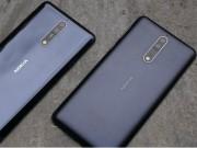 """Dế sắp ra lò - Nokia 2, 7, 9 đang """"rậm rịch"""" ra mắt"""
