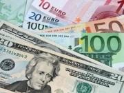 Tài chính - Bất động sản - BVSC: Tỷ giá cuối năm vẫn có thể biến động mạnh