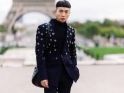 Thời trang - Người bỏ nửa tỷ không có vé Chanel show, sao chàng trai Việt này lại được mời?