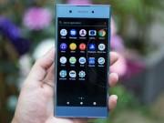 Top smartphone cấu hình  ngon  giá từ 6 đến 8 triệu đồng