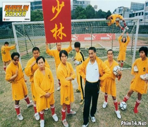 Châu Tinh Trì tái hợp bạn diễn ăn ý trong Tuyệt đỉnh Kungfu 2 sau nhiều năm cạch mặt - ảnh 3
