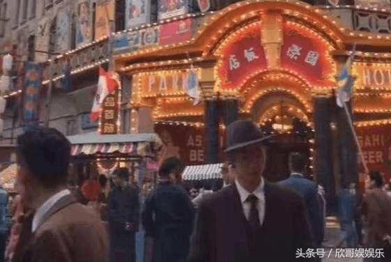 Châu Tinh Trì tái hợp bạn diễn ăn ý trong Tuyệt đỉnh Kungfu 2 sau nhiều năm cạch mặt - ảnh 4
