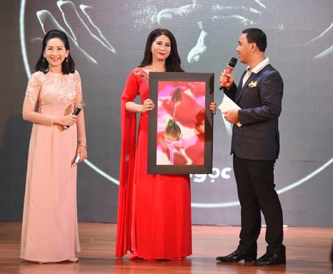 Phi Thanh Vân công khai bạn trai doanh nhân, dự định kết hôn lần ba - 7